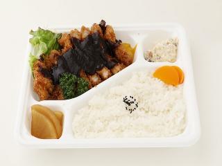 VEGE PALETTE_ガッツリ食べたい! スタミナ料理特集_写真1