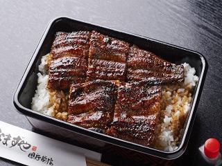 なまずや 県庁前店_ガッツリ食べたい! スタミナ料理特集_写真1