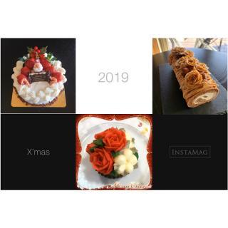 Cafe de Realite_お知らせ
