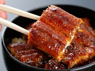 二文字屋_ガッツリ食べたい! スタミナ料理特集_写真1