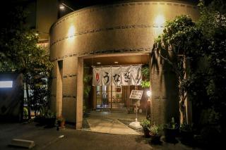 鰻屋 うを松の写真3