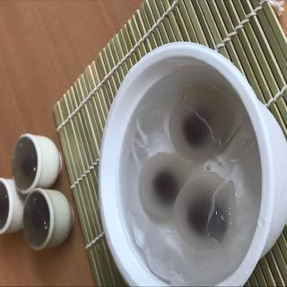 餅惣_お知らせ