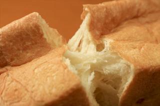 美濃加茂製パン処 わかお贈って貰って皆嬉しい_写真
