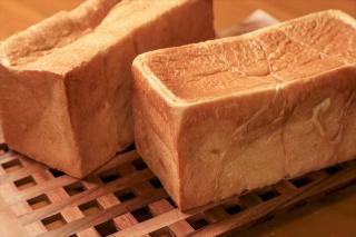 美濃加茂製パン処 わかおの写真1