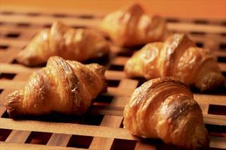 美濃加茂製パン処 わかおの写真2