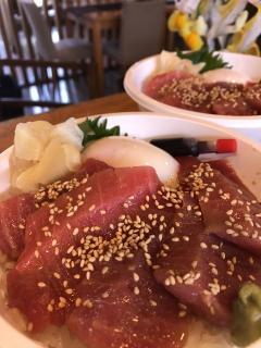 膳彩Dining So–ki 創季_お花は満開 お腹は満腹! 春のお弁当・テイクアウト特集_写真1