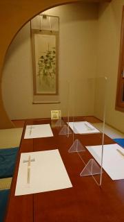 食彩和房 いちい_岐阜のおもてなし空間 接待・会食特集_写真1