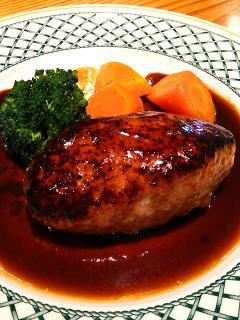 西洋飲食館 Fujii_ひんやり美味しい カフェ・ベーカリー特集_写真1
