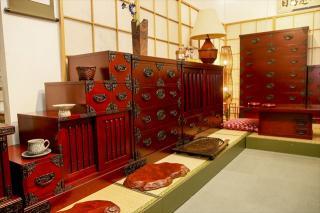 広沢の家具_ひと工夫で叶える理想のお部屋 雑貨・インテリア特集_写真1