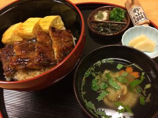 ふぐ料理 板前割烹 くに井_ガッツリ食べたい! スタミナ料理特集_写真1