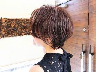Edu hair art_なりたい自分に変身!もっとお洒落にキレイ特集_写真1