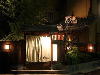 炭火焼肉・冷麺 めいらく苑 本店の写真