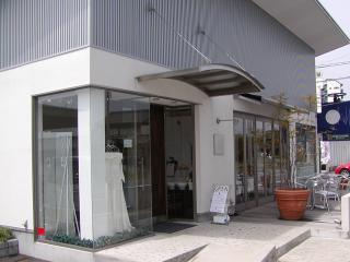 e.Acubiの写真