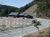 道の駅 飛騨古川いぶしの写真1