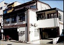 飛騨高山 民宿 桑谷屋の写真