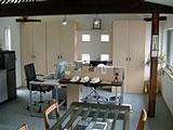 四季の家工房の写真