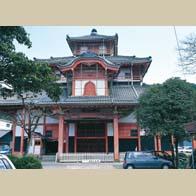 正法寺の写真