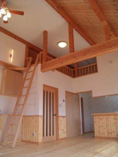 平田建設株式会社の写真