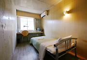 ウィークリー翔 岐阜羽島ホステルの写真