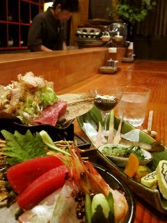 長濱の写真