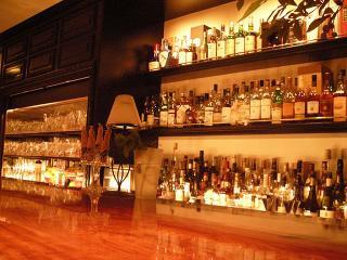 BAROSSA cocktailierの写真