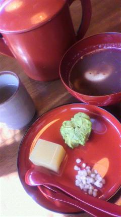 りょーちんさんによる京都有喜屋 和蕎庵のクチコミ写真