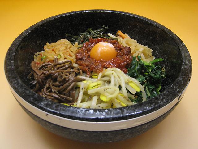 ヒトサラ - 料理人の顔が見えるグルメメディア