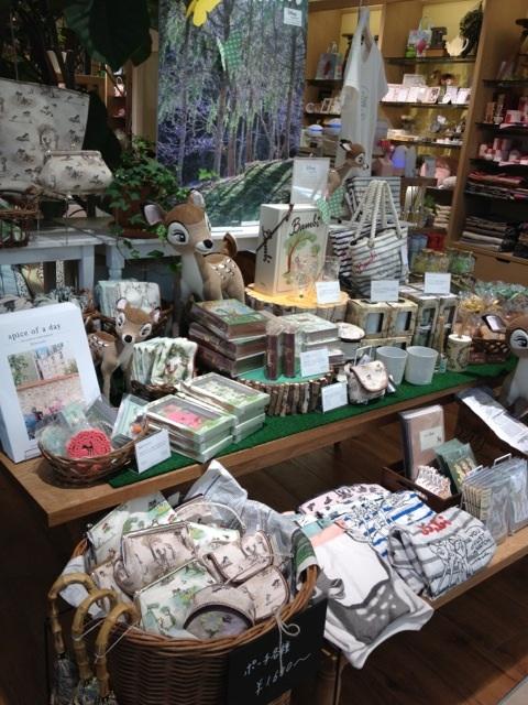 melimeroさんによるアフタヌーンティー・ホーム&リビング モレラ岐阜店のクチコミ写真