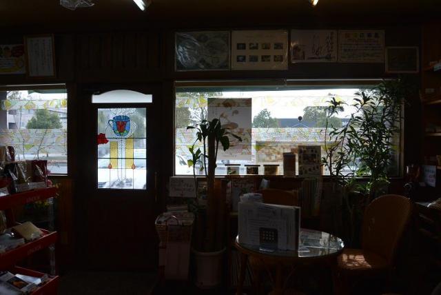 レッツなシニアさんによる豆工房 コーヒーロースト 各務原店のクチコミ写真