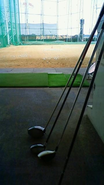 ラッキールーラーじゃんさんによるトヨシマゴルフクラブ My Wayのクチコミ写真