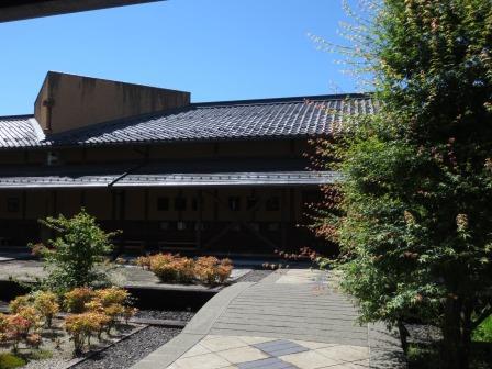 ジェミニさんによる古田紹欽記念館のクチコミ写真