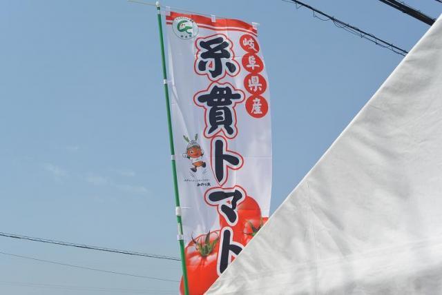 レッツなシニアさんによるJAぎふ糸貫農産物販売所のクチコミ写真