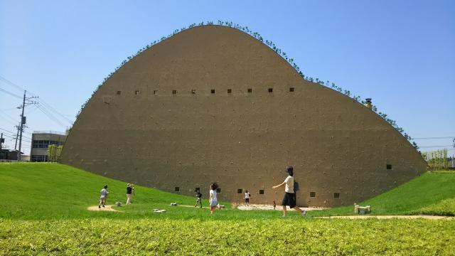 めるさんによる多治見市モザイクタイルミュージアムのクチコミ写真