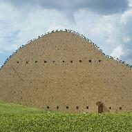 にしこさんによる多治見市モザイクタイルミュージアムのクチコミ写真