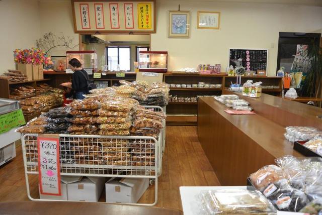 レッツなシニアさんによるかわしまや 三郷店のクチコミ写真