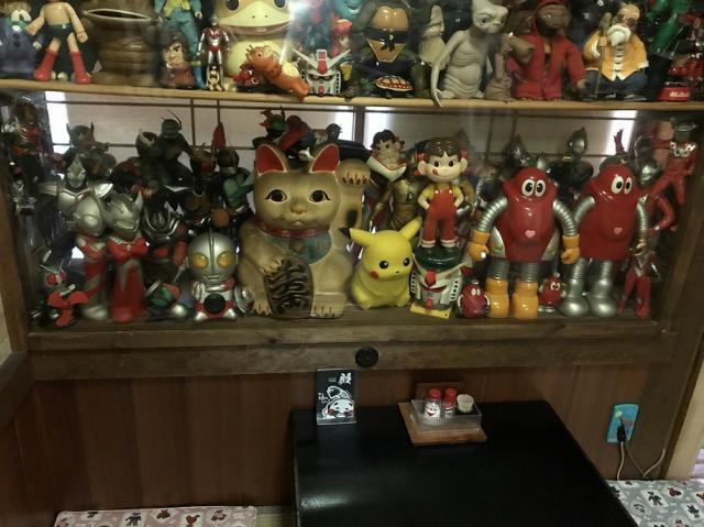 瀬戸さんさんによる居酒屋殿のクチコミ写真