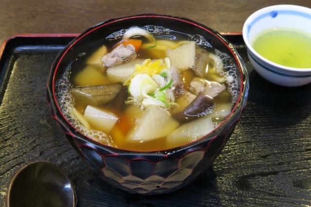 みずほのトヤマさんによる茶の里 東白川のクチコミ写真