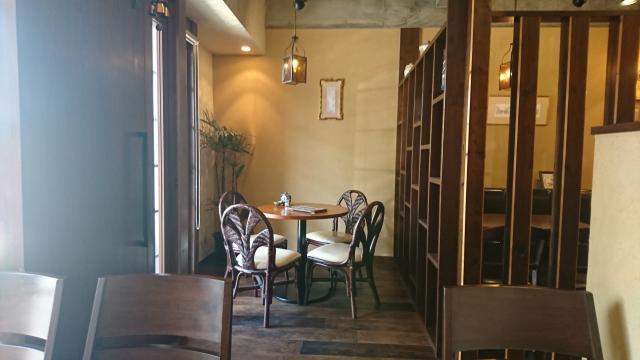 ひすいさんによるCafe ombrageのクチコミ写真