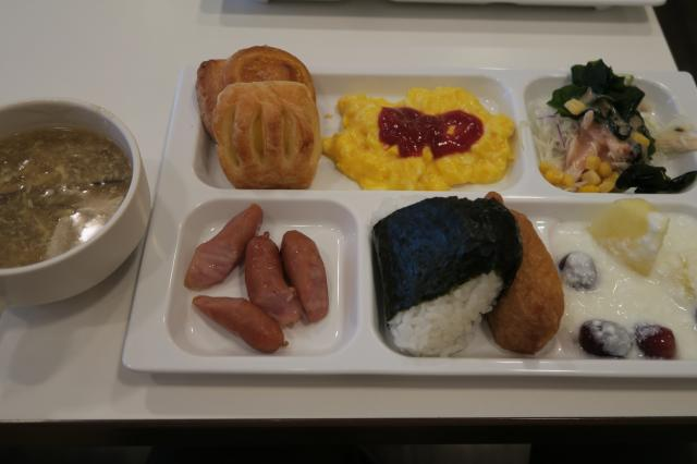 みずほのトヤマさんによるコンフォートホテル岐阜のクチコミ写真
