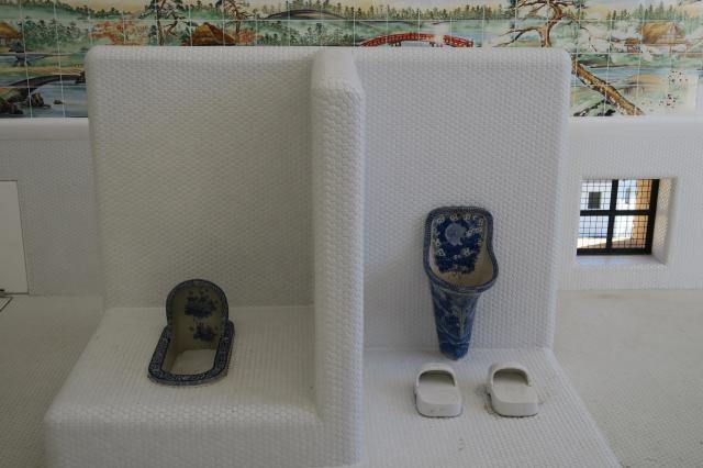 みずほのトヤマさんによる多治見市モザイクタイルミュージアムのクチコミ写真
