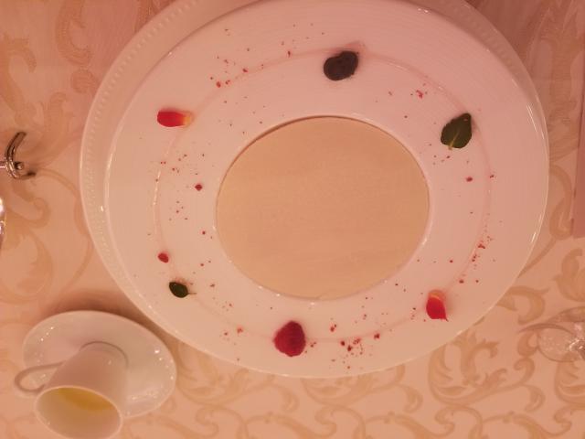 アンタレスさんによる都ホテル ブライダルのクチコミ写真