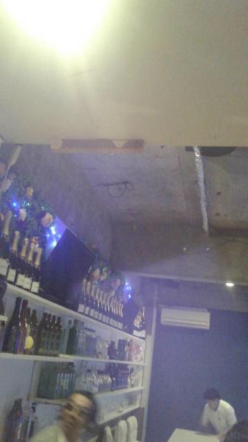 ポニョさんによるAramageddonのクチコミ写真