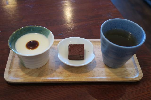 みずほのトヤマさんによる薬膳カフェ ZENのクチコミ写真