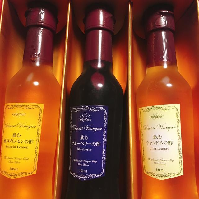 岐阜の食いしん坊担当さんによる内堀醸造のクチコミ写真