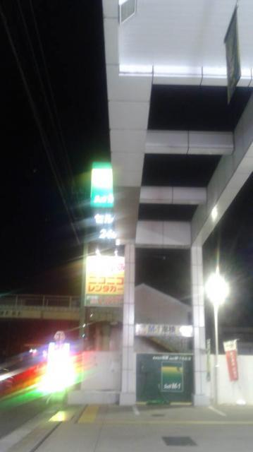 ポニョさんによるSelf M-1 笠松店のクチコミ写真