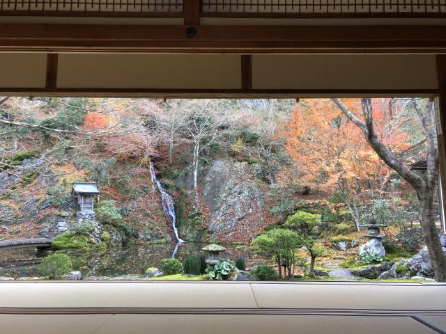 にしこさんによる慈恩禅寺のクチコミ写真