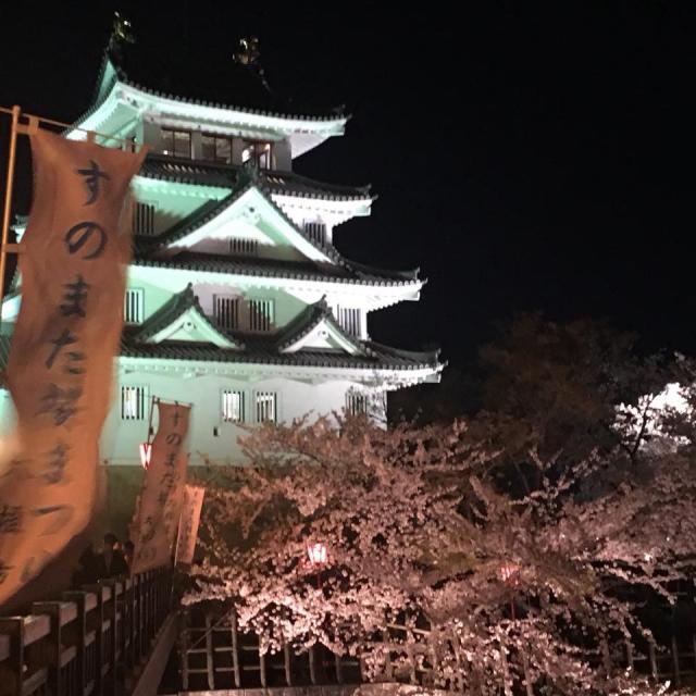岐阜の食いしん坊担当さんによる墨俣城のクチコミ写真