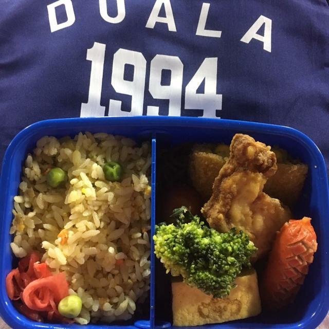 岐阜の食いしん坊担当さんによる岐阜メモリアルセンター長良川競技場のクチコミ写真