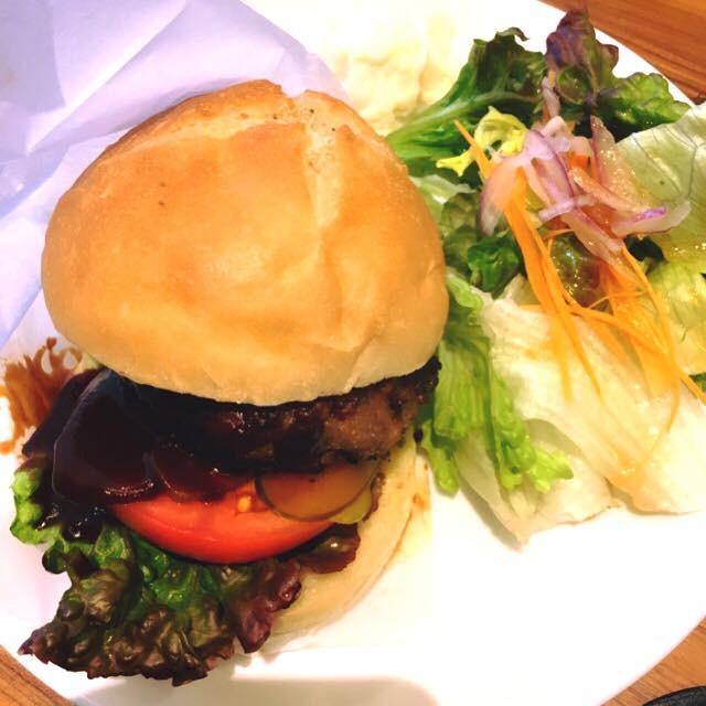 岐阜の食いしん坊担当さんによる井ノ口珈琲のクチコミ写真