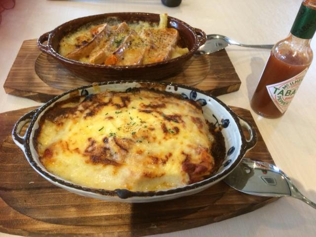 えころんさんによるcasual 創作dining  箸とふぉーくのクチコミ写真